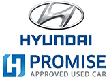 Hyundai H Promise Used Car