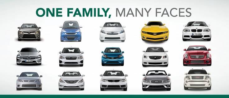 Land Rover Halifax >> Halifax/Dartmouth new/used cars/trucks - Toyota, Lexus ...