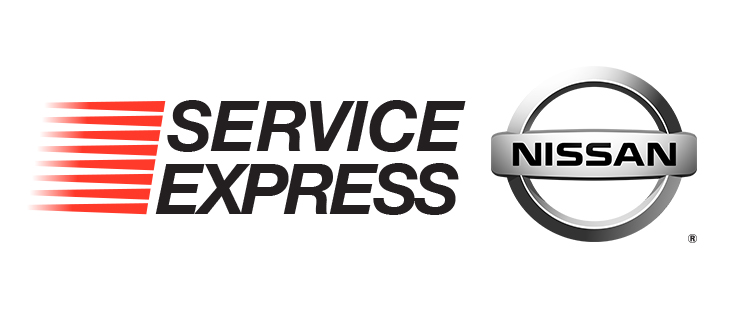 Nissan express appointment